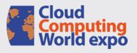Pilot Systems participe à cette nouvelle édition du Cloud Computing World Expo en mars 2016 à Paris
