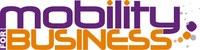 Pilot Systems participe au Salon Mobility Business des 10 & 11 octobre 2012 au CNIT