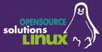 Pilot Systems anime des conférences sur le salon Solution Linux 2008