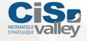 CIS Valley et Pilot Systems, un partenariat pour une offre intégrée