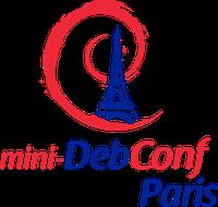 Pilot Systems était présent à la mini-DebConf Paris le 24 novembre 2012