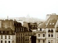 Pilot Systems co-organise le Paris Bobun Sprint