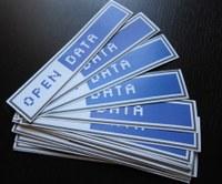 Pilot Systems participe à OpenData 2011