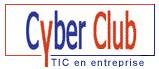 Pilot Systems présente Wiki at Work à la table ronde sur les logiciels libres organisée par le Cyber Club de la CCIP le 16 novembre 2006
