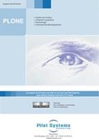 Pilot Systems publie un support de formation Plone gratuit