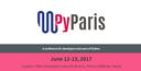 Pilot Systems sera présent au PyParis 2017