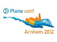 Pilot Systems sponsor de la Plone Conference 2012