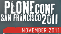 Pilot Systems sponsor de Plone Conference 2011