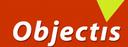 Plone 3.1 est disponible sur Objectis