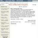 Plone 4 dans le Journal du Net