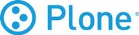 Plone 4 dévoile une partie de ses nouveautés et annonce une version majeure de Plone 5