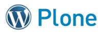 Plone 4, un CMS plus rapide que Wordpress