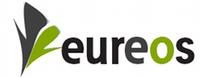 Plone : le cas d'utilisation d'Eureos