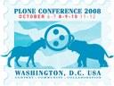Inscriptions ouvertes pour la Plone Conference 2008