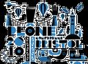 Rendez-vous à Bristol pour la Plone Conference du 25 au 31 octobre 2010