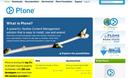 Plone.org adopte Deliverance et change d'hébergeur