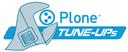 Pilot Systems au Plone TuneUp du 23 octobre 2009