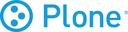 Plone 3.1 disponible !