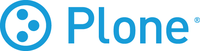 Plone 3.1 disponible !