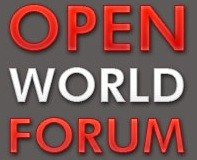 Les membres de l'association PLOSS soutiennent massivement l'événement Open World Forum 2009