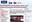 Les 26, 27 et 28 mars 2013, se tiendra la 9ème édition du Salon Solutions Intranet et Travail Collaboratif à la porte de Versailles. Au cœur de la stratégie et de la performance de l'entreprise, l'intranet 2.0 les Réseaux Sociaux d'Entreprise feront l'objet de nombreuses conférences.