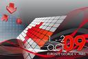 L'Open World Forum 2009 dévoile son programme