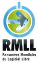 Publication des slides de présentation Django Hacking pour les RMLL 2011