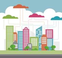 Quel Cloud choisir : public, privé, hybride ? Combien ça coûte ? - Part 1