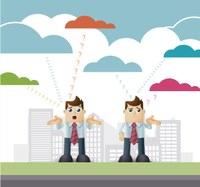 Quel Cloud choisir : public, privé, hybride ? Combien ça coûte ? - Version complète