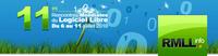Onzième édition des Rencontres Mondiales du Logiciel Libre à Bordeaux du 6 au 11 juillet 2010