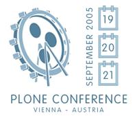 Retour de la 3ème conférence Plone annuelle