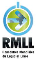 RMLL 2011- Pilot Systems participe aux Rencontres Mondiales du Logiciel Libre à Strasbourg du 9 au 14 juillet 2011