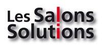 Salon solutions 2013 : 6 pôles thématiques autour des ERP