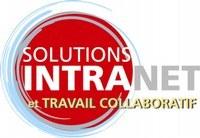 Pilot Systems au salon Solutions intranet et travail collaboratif les 5 et 6 mai 2010