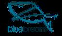 Le serveur de Zope 3 s'appellera Blue Bream