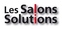 Solutions DEMAT Expo les 1, 2 et 3 octobre 2013