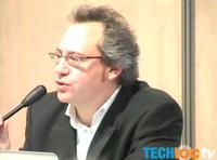 """Solutions Intranet 2009 : retour sur la conférence """"Gestion des contenus"""""""