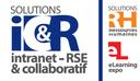 Solutions Intranet, RSE & Collaboratif, Salon 2017