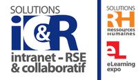 Salon Intranet - RSE & Collaboratif : version 2018