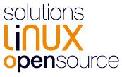 Solutions Linux 2009 : appel à communications