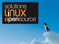 Retour sur les conférences Pilot Systems à Solutions Linux 2009