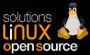 Solutions Linux 2010 : appel à communications