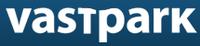 Sprint Open Source entre Pilot Systems et Craig Presti, le CTO de VastPark, de visite en France