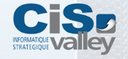 Table ronde CIS Valley - Pilot Systems
