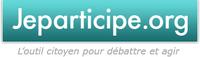 Pilot Systems lance Politiko, plateforme participative en entreprise