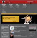 L'université de Harvard adopte Plone pour son site web et son intranet