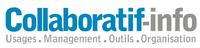 Pilot Systems et VastPark sur Collaboratif-info