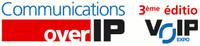 VoIP et Open Source : table ronde avec Pilot Systems le 16 avril sur le salon CoIP
