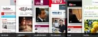 Pilot Systems déploie avec Webelect le site de la présidentielle des Echos