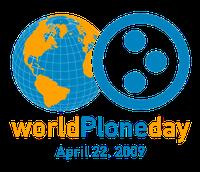 Pilot Systems organise le World Plone Day à Paris le 22 avril 2009